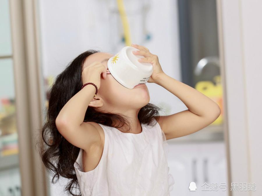 孩子能吃,但瘦小、愛生病,怎么將養?