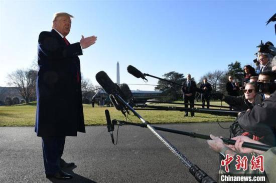 「美国阿富汗撤军时间」美将再从阿富汗和伊拉克撤军2500人 限期2021年1月