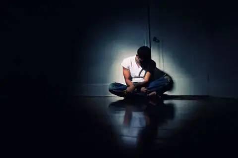 「有哪些心理疾病不可治疗」抑郁症等心理疾病自我康复疗法解析