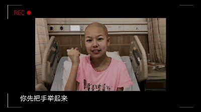 2020中国纪录片推荐:属于我们自己的纪录片!