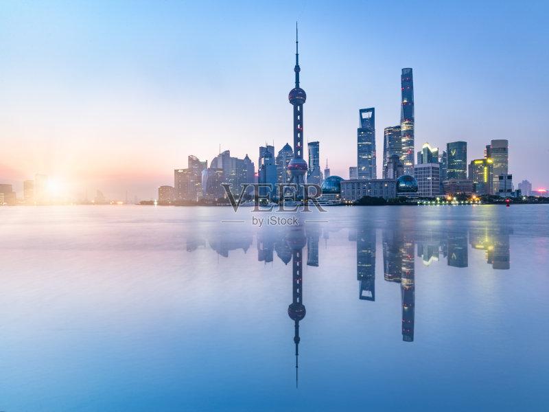 上海樓市:這個區域怎么樣?房價會受上海的樓市影響輻射嗎?