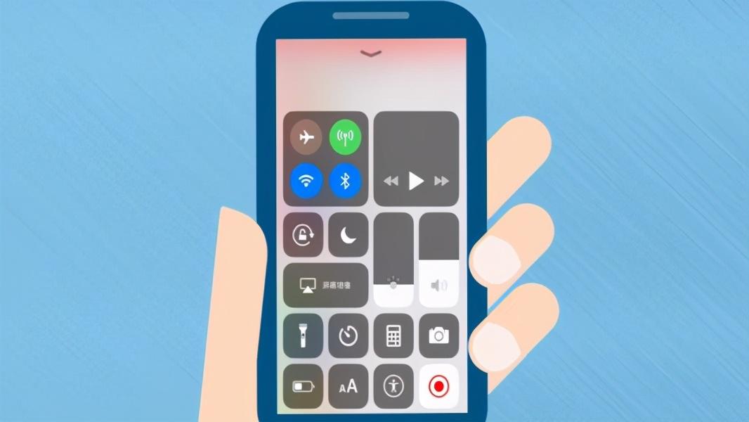 「12月最大收获」历时一个多月收获数千精品!手机最直接的交互,联合生态原创多多