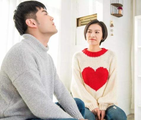 「分居不离婚意味什么」老婆很强势,我们分居已经三年,该不该和她离婚?