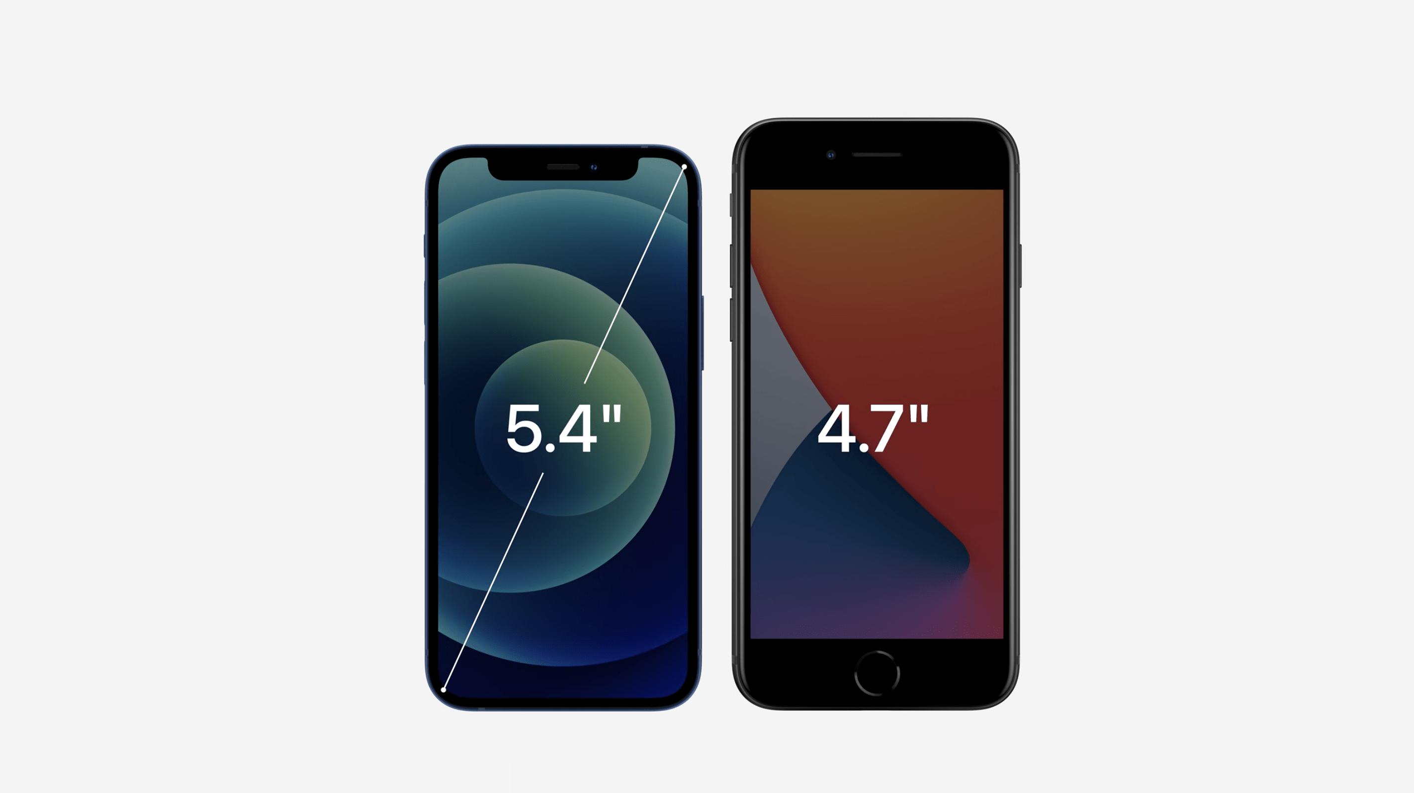 銷量慘淡!蘋果確認iPhone12mini將減產,手機還有未來嗎?