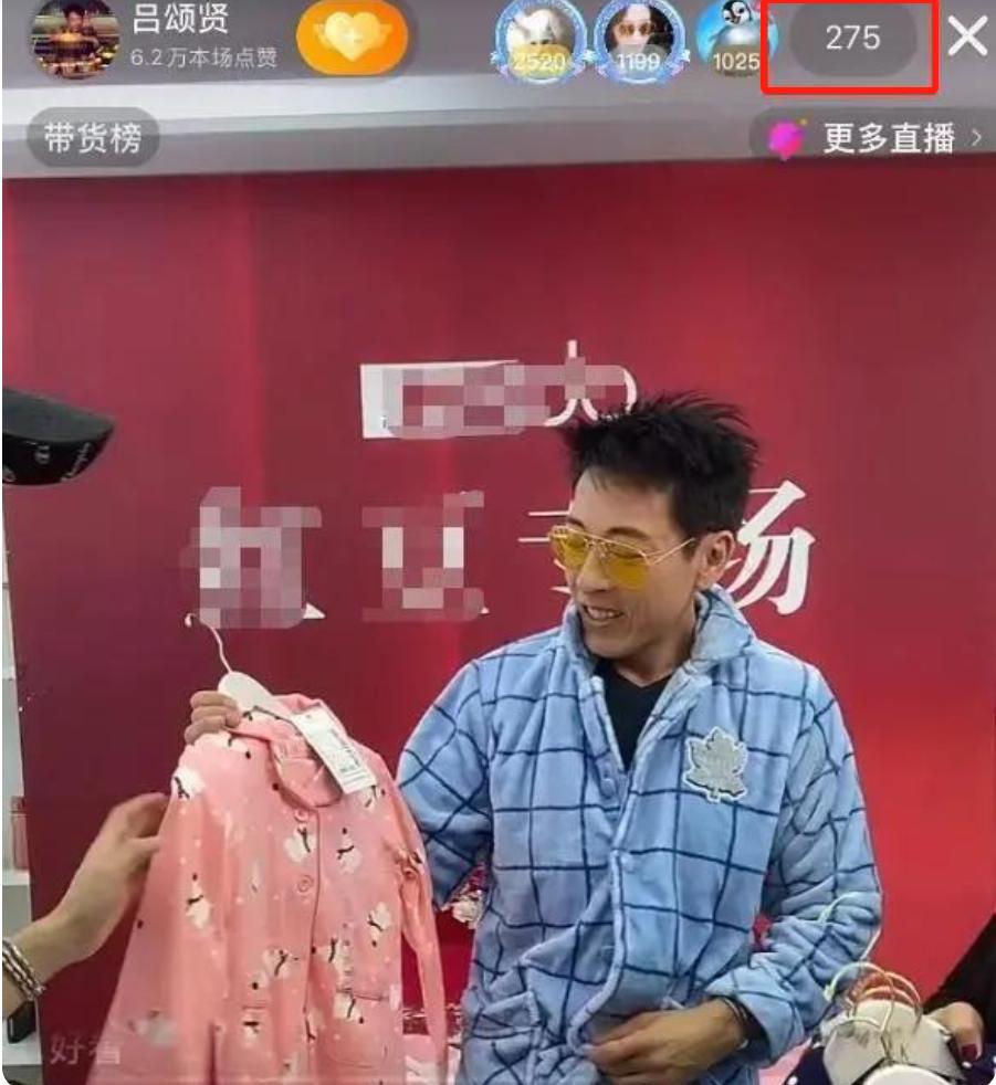 香港艺人现状尴尬:TVB连年亏损,艺人收入微薄北上发展艰难