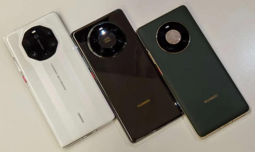 「华为10.0系统更新有必要吗」华为新系统终于来了!恭喜这八款手机的用户,拥有即为赚到