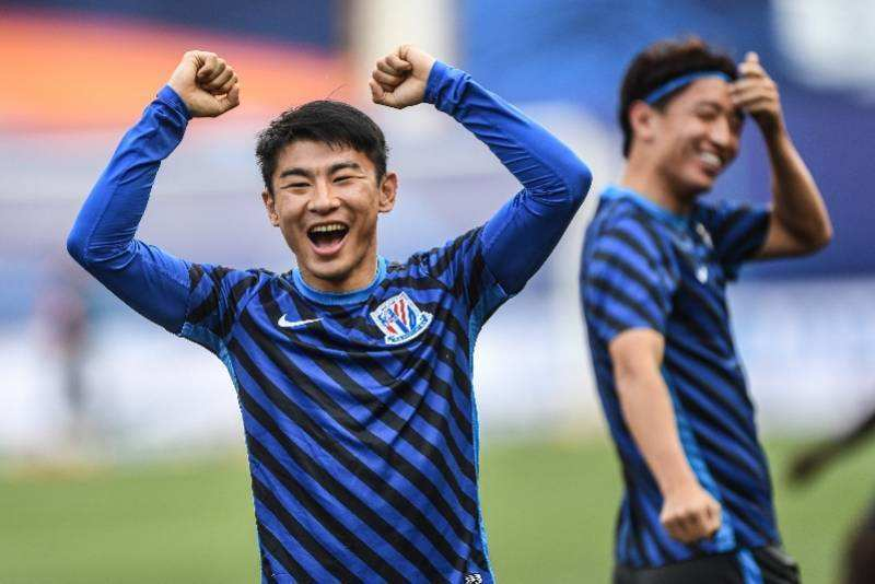 「扣除限期最长不得超过」好事!中超或再降薪,不得超过500万元:原高于日韩球员7倍真不配
