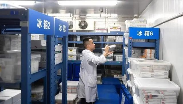 「云南省应急管理厅专家库」94人!云南省职业卫生与放射卫生专家库专家名单公示