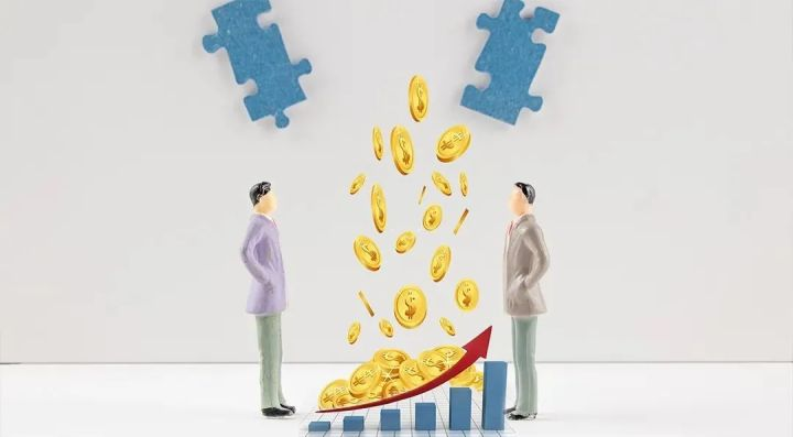 為什么很多經銷商毛利很高利潤很低,如何破局?