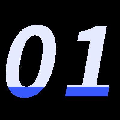 """「天津眼科医院挂号须知」福州眼科医院温馨提示:亮""""码""""就诊、携带身份证,保障你我他"""