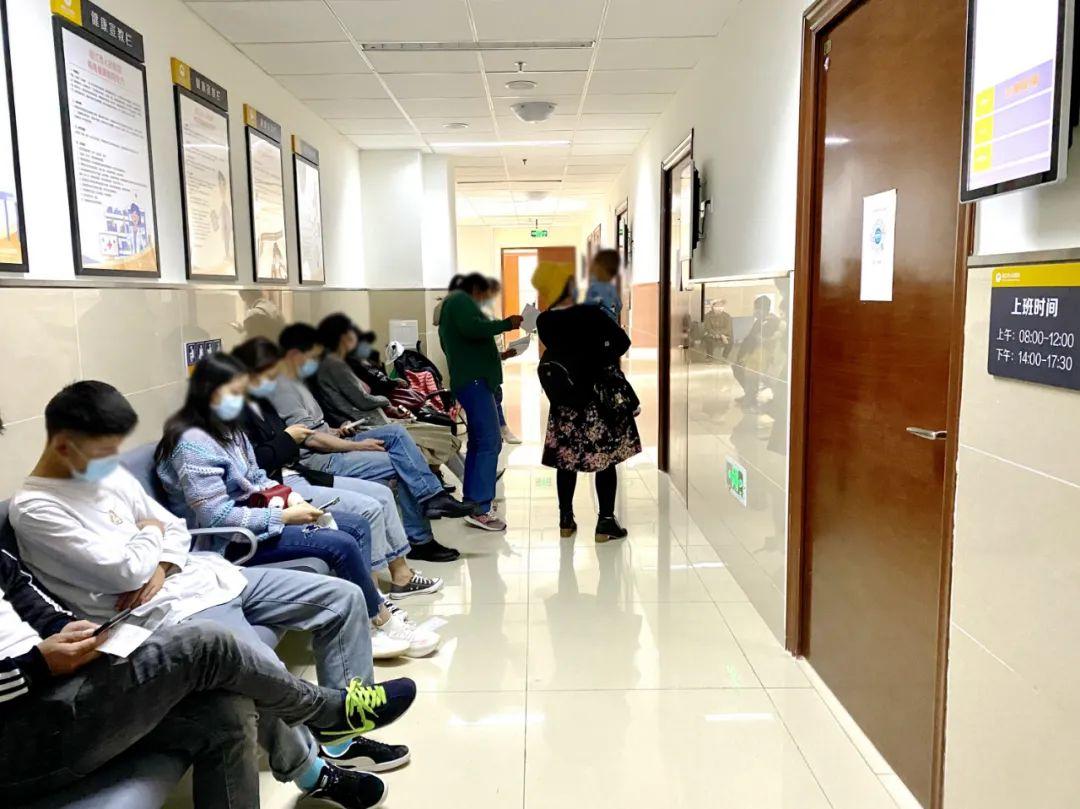「丽江市医院预约挂号」你一定想不到,丽江人上医院跑得最多的,竟是这里……