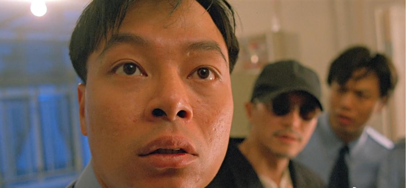 周星驰当年最受争议的一部电影,到现在还有网友觉得看不下去