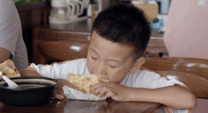 「早餐中国第二季温州」第三季《早餐中国》开播 看完它无数人决定一定要早起