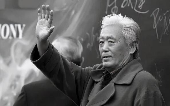 「黄健翔有多少钱」黄健翔盛赞高丰文:当年日本就因输国足,才痛定思痛改弦更张