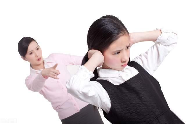 叛徒也有積極面!學會這3個策略,幫助孩子順利度過叛徒期!