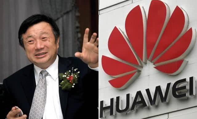华为努力让自己变成手机公司,而苹果则努力让自己不是手机公司