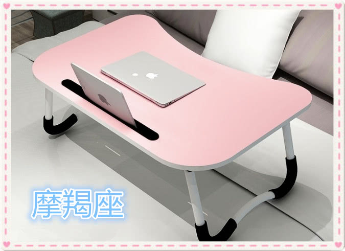 摩羯座:我的小书桌方便,白羊座:不够实用,水瓶座:没见识