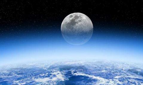 重力消失后,地球上的生物会无限繁殖吗?