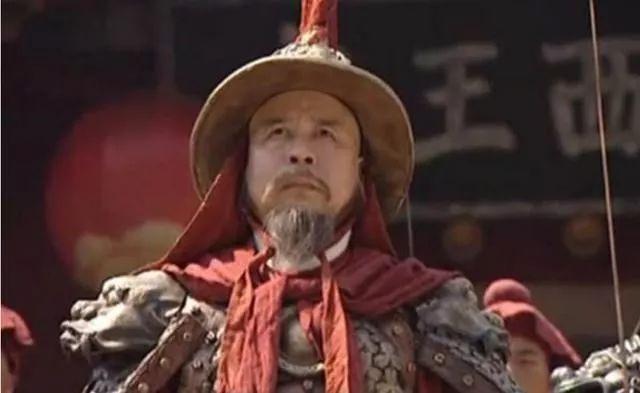 吴三桂叛乱是为了做皇帝吗