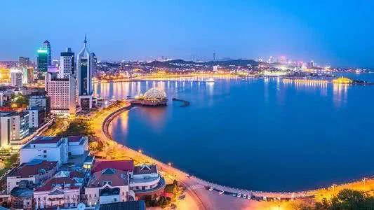 总被误以为是省会的3座城市,因名气太大,发展和旅游很强