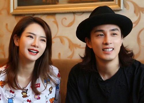 《我家小两口》戚薇、李承铉是哪一期?七里香夫妇互动超甜蜜!