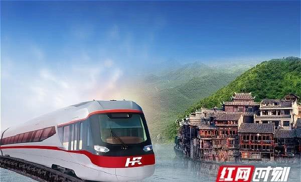在经济下行压力下,湖南省属国企如何实现67.6%的利润增幅