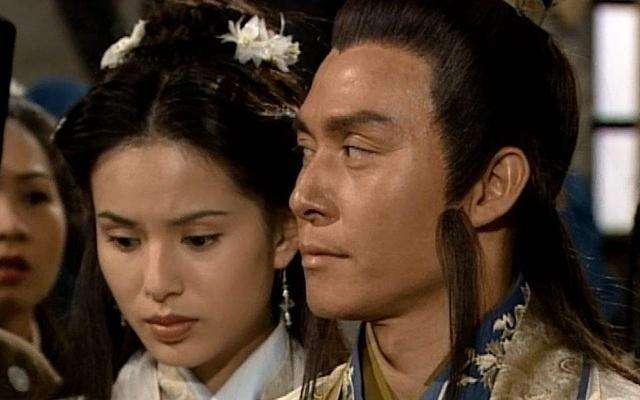 慕容复联手游坦之,都无法打败乔峰,为何还能跟北乔峰齐名?