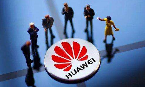 当年,小米、华为两家公司都宣称要做世界第一,现在怎么样了?