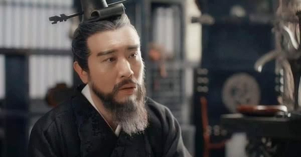 关羽战功赫赫,对刘备忠心耿耿,为何他在死后没有被刘备追谥?