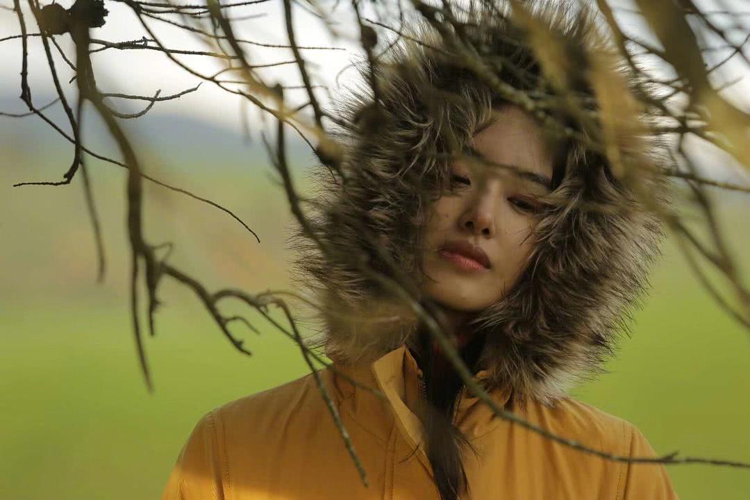 冯小刚新电影《只有芸知道》,重归贺岁档,暖心的爱情故事