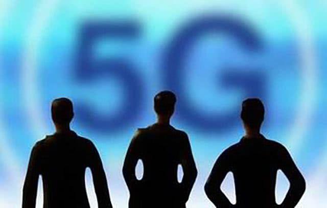 10亿美金大手笔,要自研但今年苹果iPhone不会支持5G