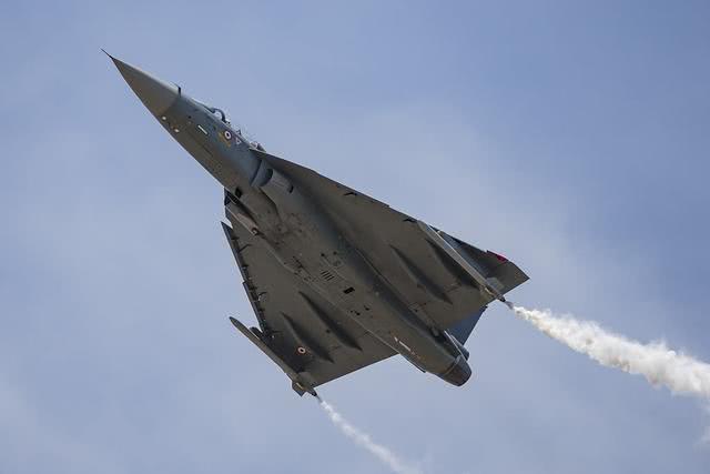 "<b>18架苏-30MKI战斗机""带病上阵"",印度军工不受军方欢迎</b>"