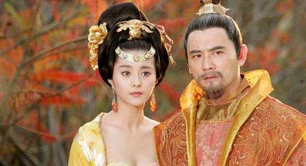 刘禹锡揭秘说:杨贵妃是服食金屑而死的,其实这是不可能的