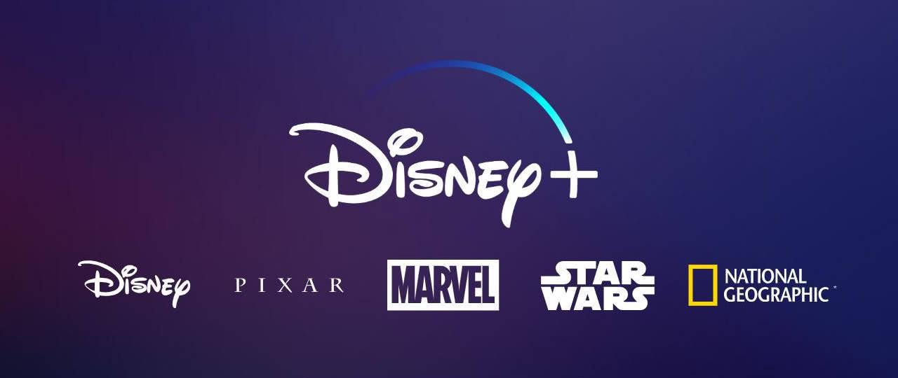 迪士尼2019年全年总票房已突破80亿,但它的野心可不止在电影上!