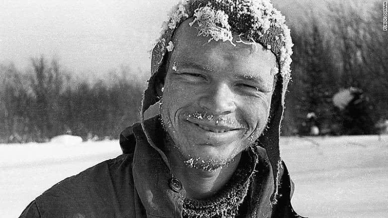 9名登山者在雪山神秘死亡,60年后专家给出令人吃惊的解释!