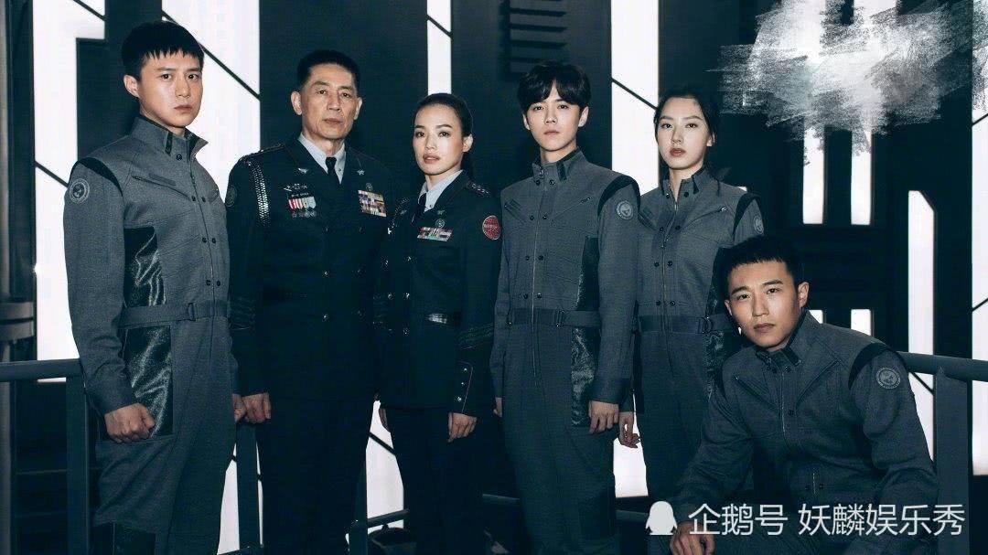 上海堡垒:路演票价引争议,片方无奈之举,四个问题预示票房扑街