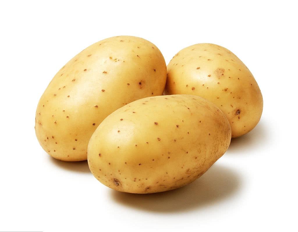 <b>五星级大厨都这样做土豆丝,巴适的很</b>