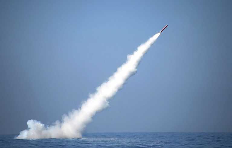 刚刚,印巴再次激烈交火!印军提出可怕想法,或首先动用核武器!
