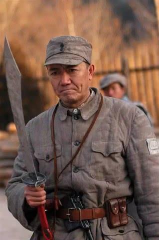 日本网友评《亮剑》,一部分人觉得真实,一部分人想让李云龙道歉