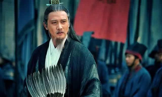 诸葛亮六出祁山而不胜,韩信为什么一次就成功了?