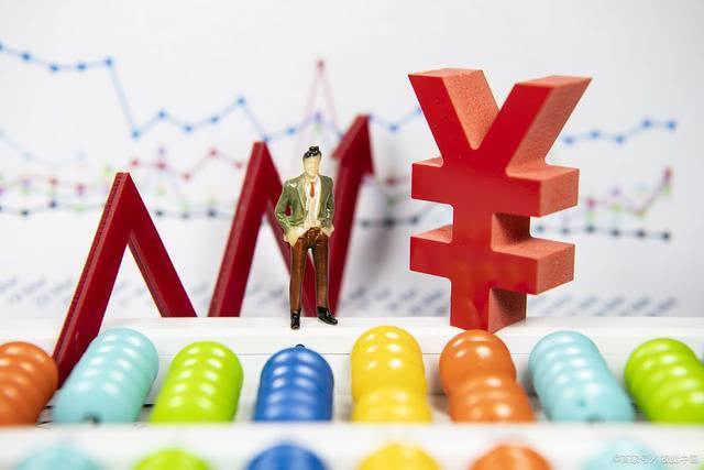 """A股:上证指数大跌3.01%,背后""""元凶""""竟然是散户?"""