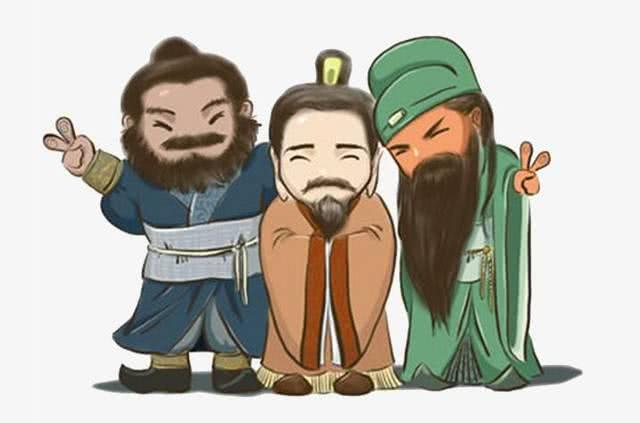 为何日本人痴迷三国文化,其狂热远超过中国人