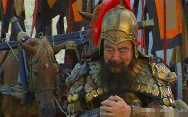 董卓入京不过几千人马,为何无人阻挡,还能成为掌权人?