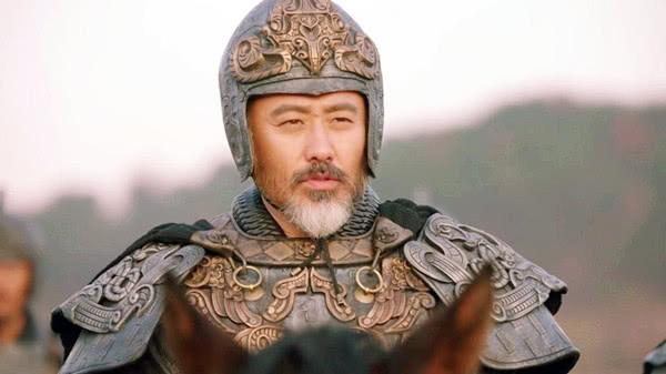 第五次北伐中,蜀汉损失了大将魏延,这对蜀汉而言损失不大?