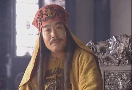 洪秀全封王2700人,为何小舅子赖汉英没封王是能力不行吗