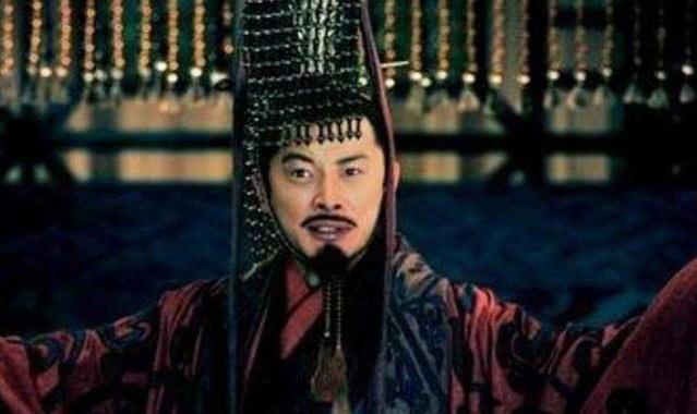 有人说,曹操将七个女儿全都嫁给一个人,是他最明智的决策
