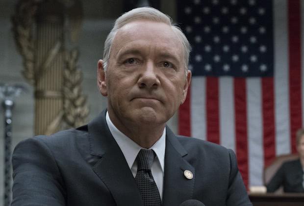 <b>好莱坞影帝侵犯案审理受阻,原因是其中一位指控者去世</b>