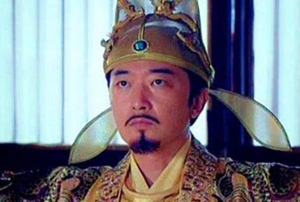 作为南宋最有血性的皇帝,为忠臣平反,宋孝宗为何没能恢复中原?