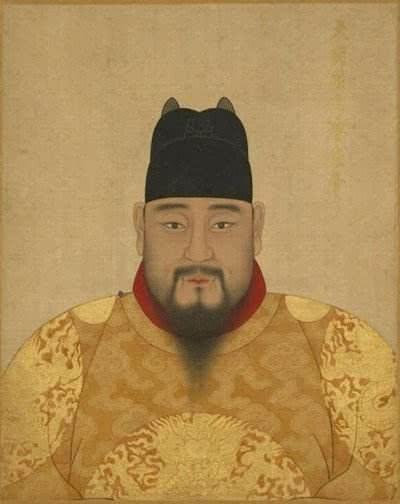 明英宗朱祁镇被囚禁后断绝了与外界联系,为何还能复辟成功