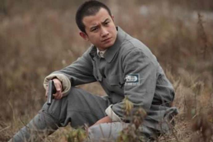 <b>百看不厌的5部抗日剧《亮剑》只能排第二,榜首实至名归!</b>